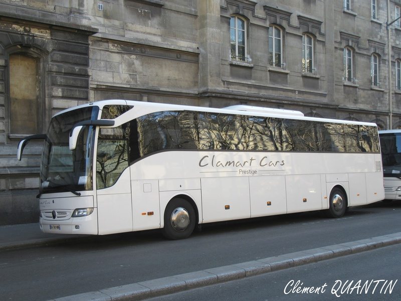 CLAMART CARS Img_1513