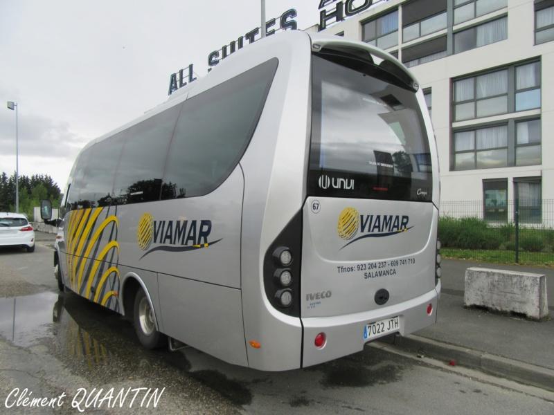 VIAMAR AUTOCARES Img_1824