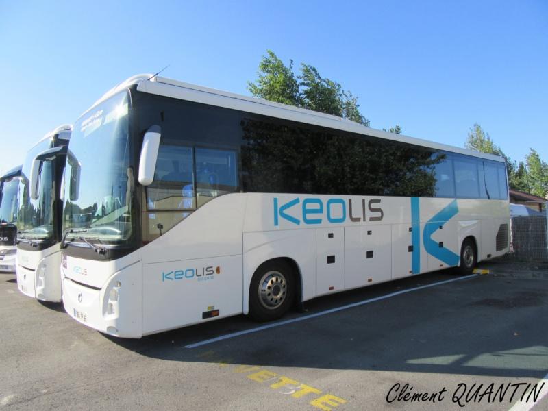 KEOLIS GIRONDE Img_2024