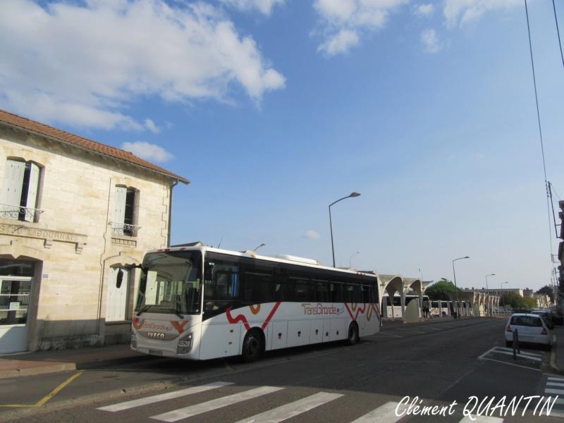 CITRAM AQUITAINE (Gironde) - Page 4 Img_3220