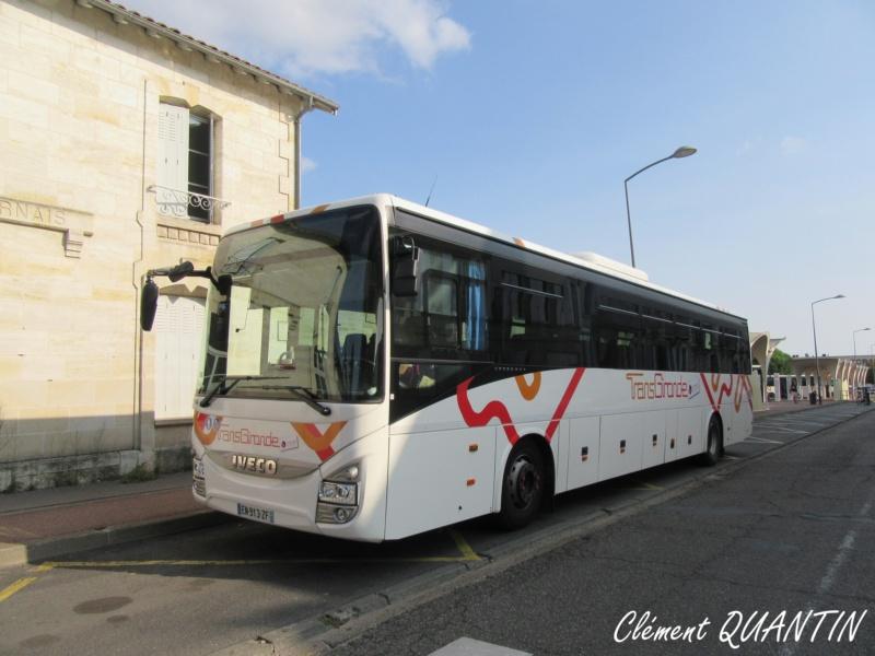 CITRAM AQUITAINE (Gironde) - Page 4 Img_3221