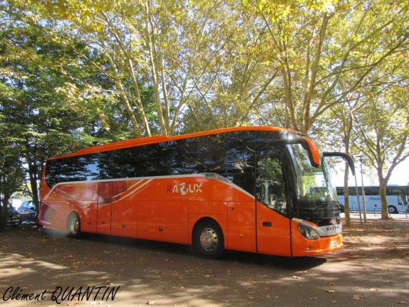 AUTOCARS SOUSTELLE - Voyages Raoux Img_3614