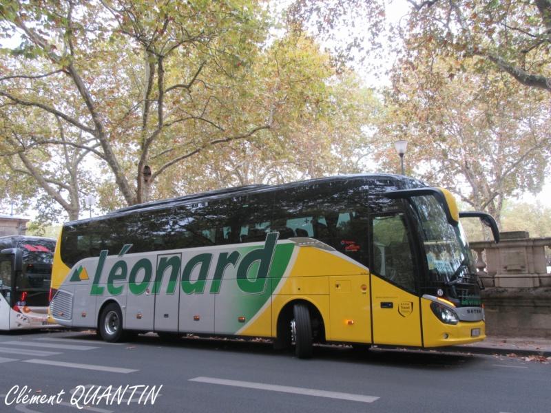Voyages Léonard (B) Img_3619