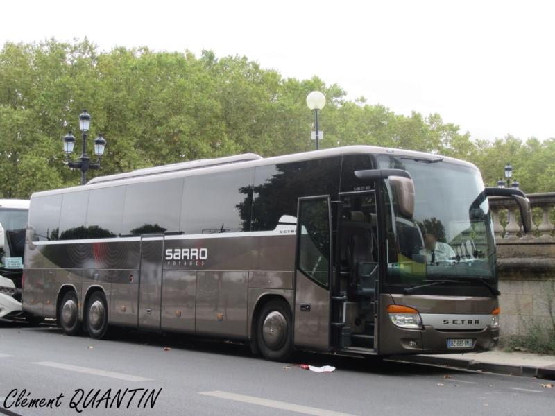 VOYAGES SARRO Img_3627