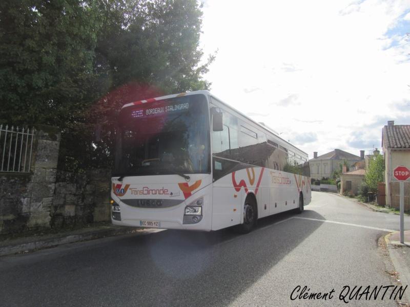 CITRAM AQUITAINE (Gironde) - Page 6 Img_4312