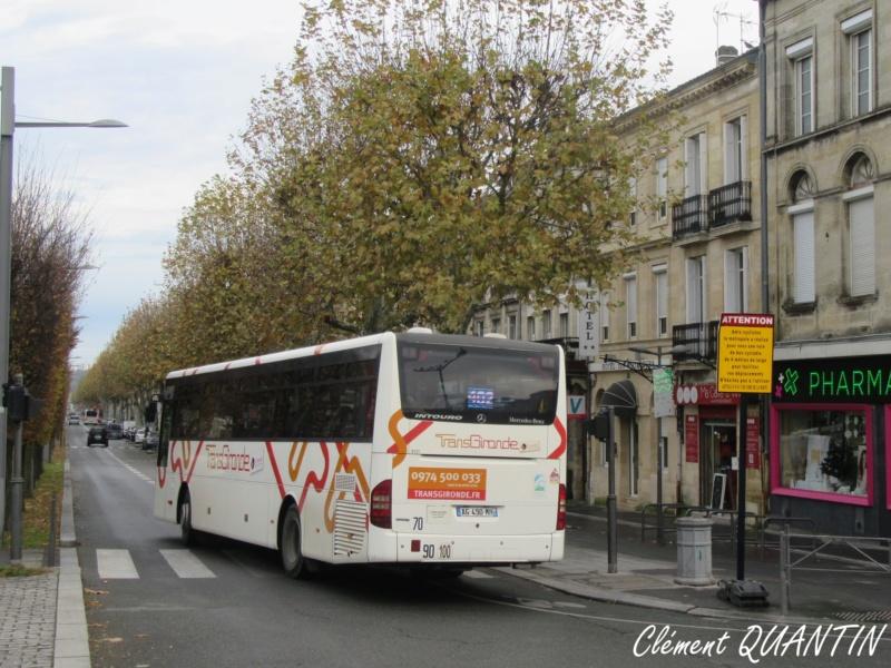 CITRAM AQUITAINE (Gironde) - Page 7 Img_4415