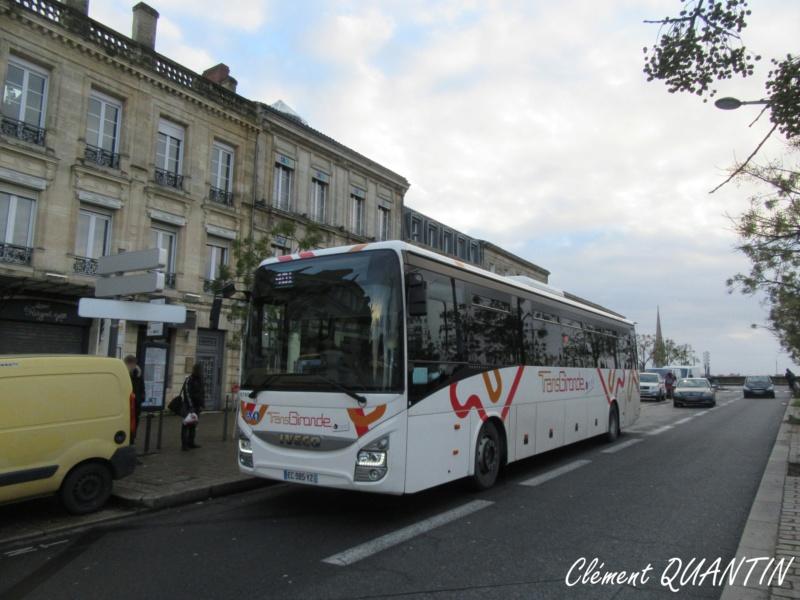 CITRAM AQUITAINE (Gironde) - Page 8 Img_4712