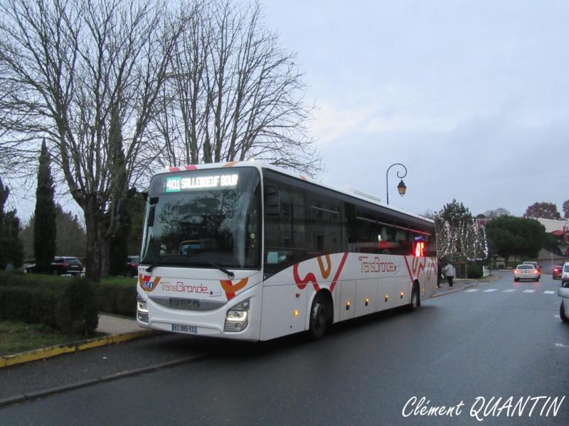 CITRAM AQUITAINE (Gironde) - Page 8 Img_4713