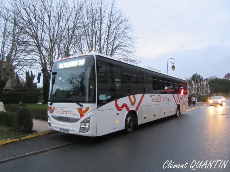 CITRAM AQUITAINE (Gironde) - Page 8 Img_4714