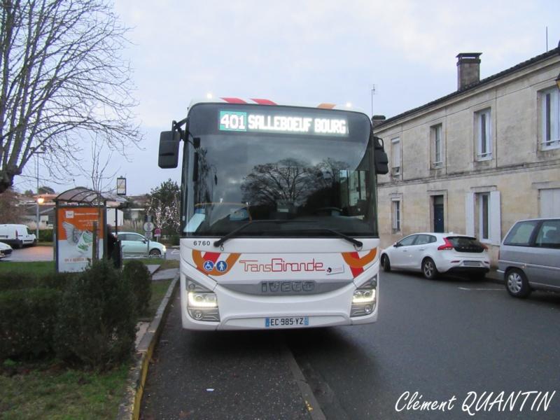 CITRAM AQUITAINE (Gironde) - Page 8 Img_4715