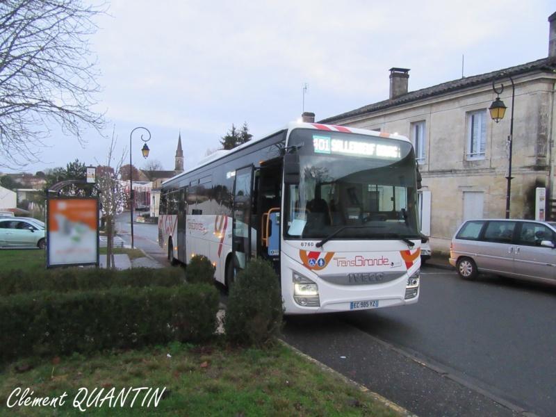CITRAM AQUITAINE (Gironde) - Page 8 Img_4716