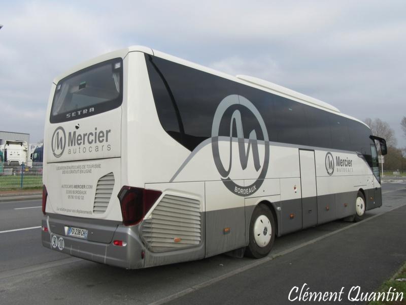 AUTOCARS MERCIER Img_4910