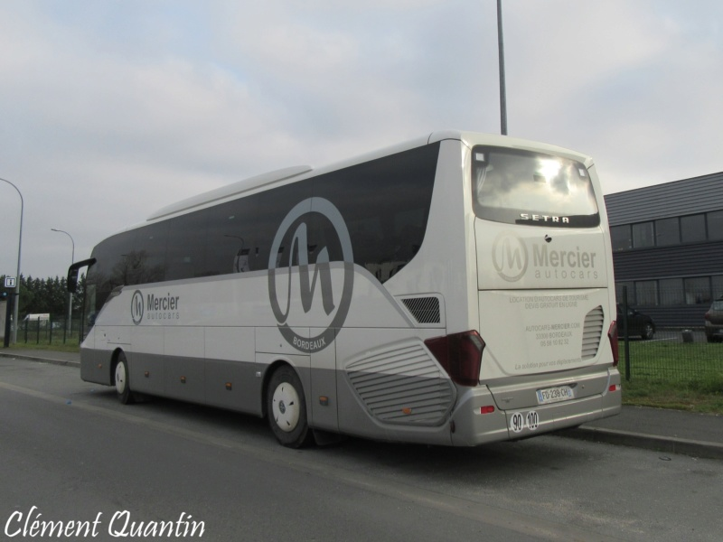 AUTOCARS MERCIER Img_4912