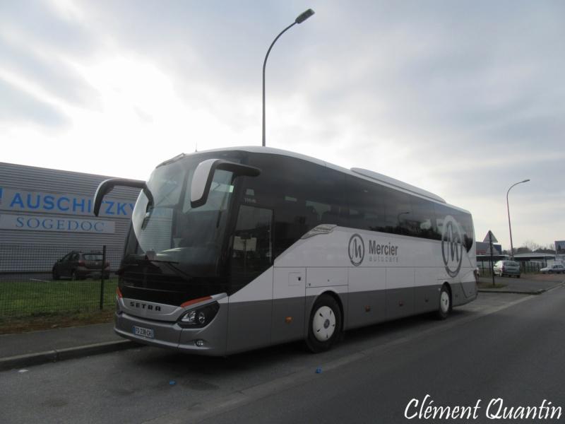 AUTOCARS MERCIER Img_4913