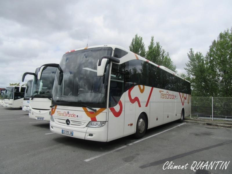 KEOLIS GIRONDE Img_7712