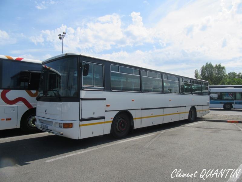 KEOLIS GIRONDE Img_8813