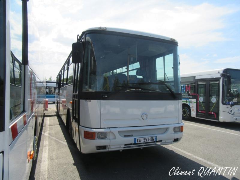 KEOLIS GIRONDE Img_8814