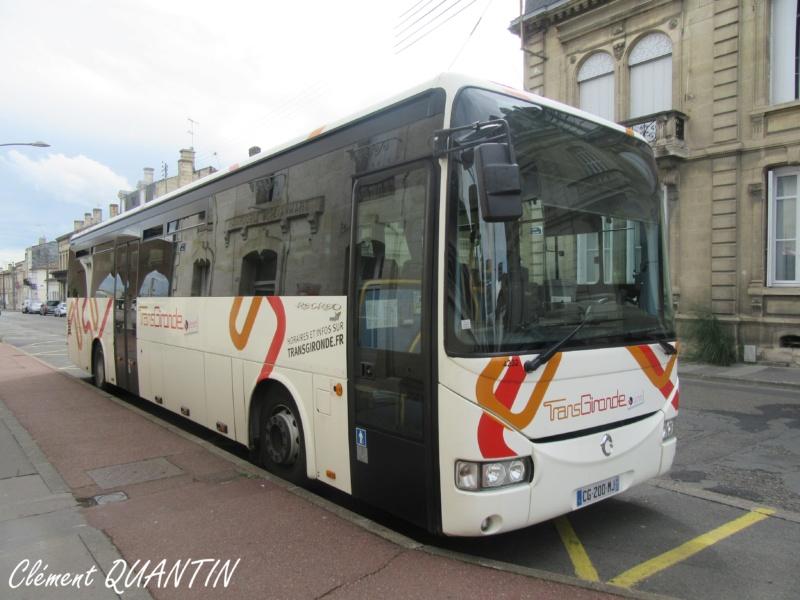 CITRAM AQUITAINE (Gironde) - Page 2 Img_9110