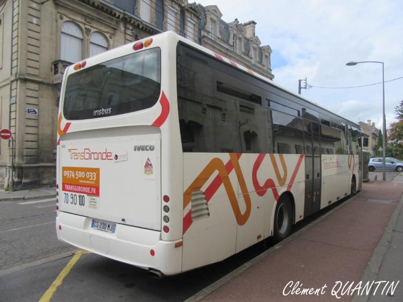 CITRAM AQUITAINE (Gironde) - Page 2 Img_9111