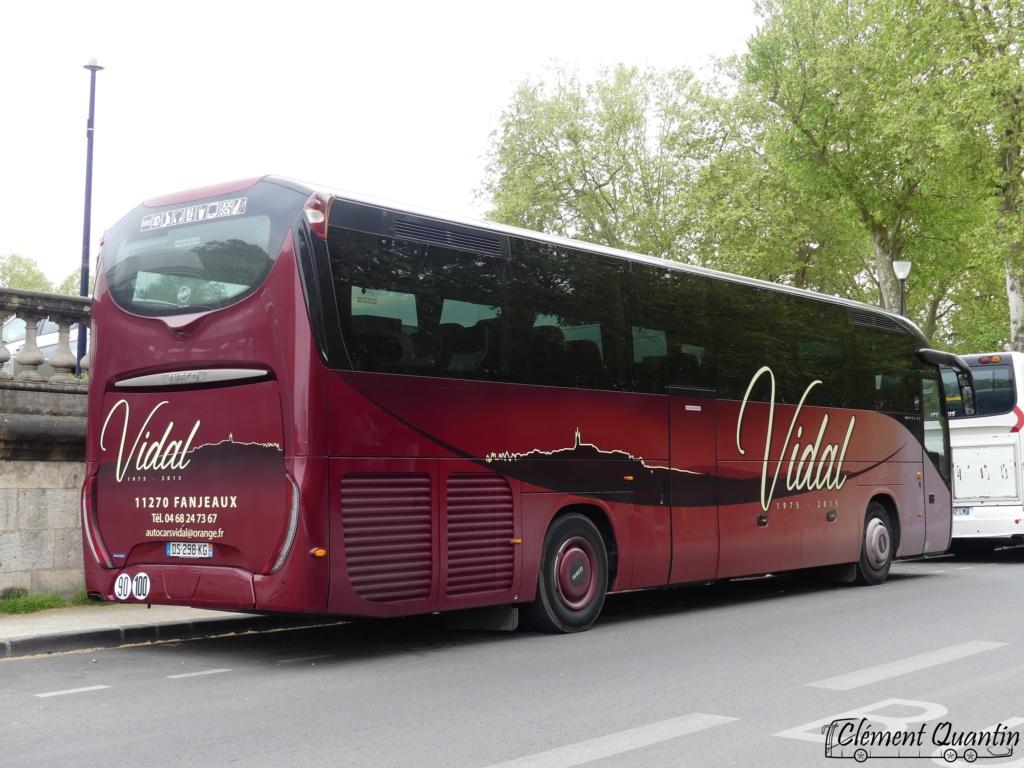 Autocars VIDAL P1000412
