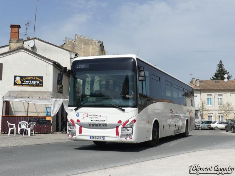 CITRAM AQUITAINE (Gironde) - Page 9 P1000414