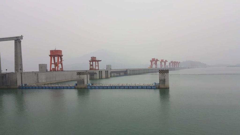 重 遊 三 峽 Img-2013