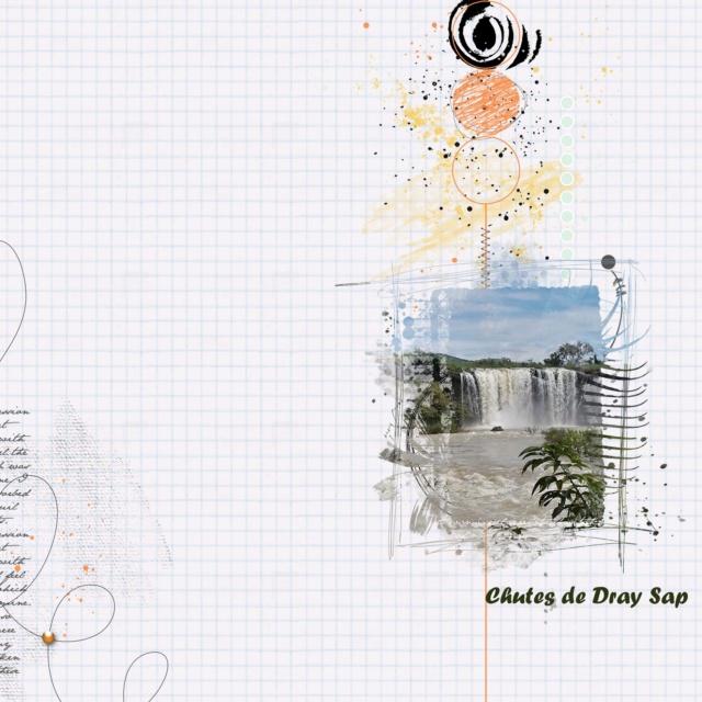 Challenge VISITEURS n°19 - Kit freebie - Page 3 Scrap_85