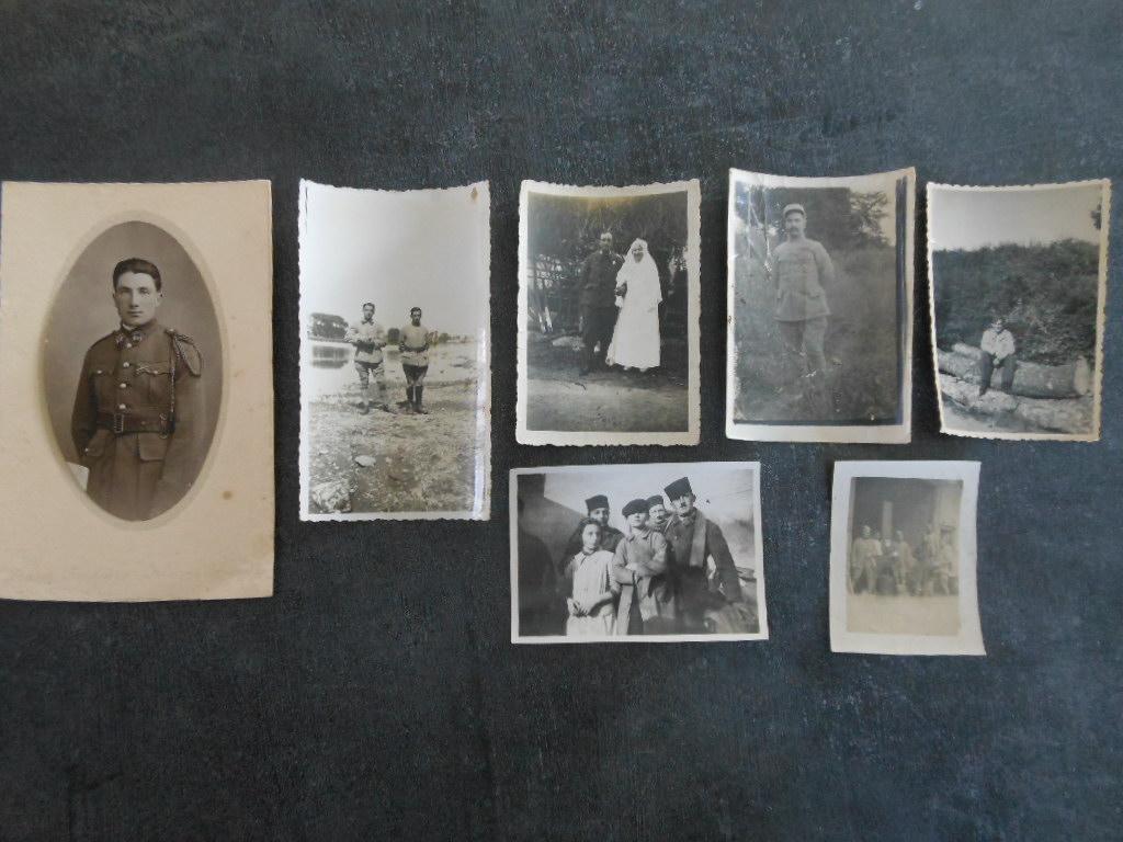 Identification photo francaise Dscn2715