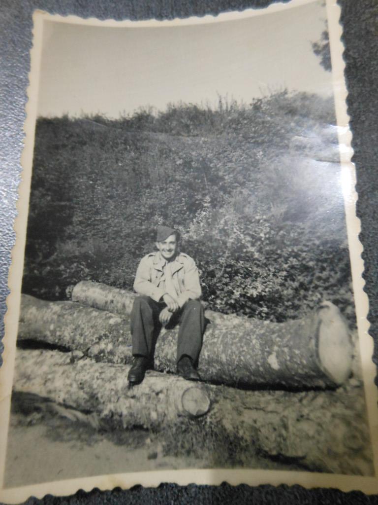 Identification photo francaise Dscn2731