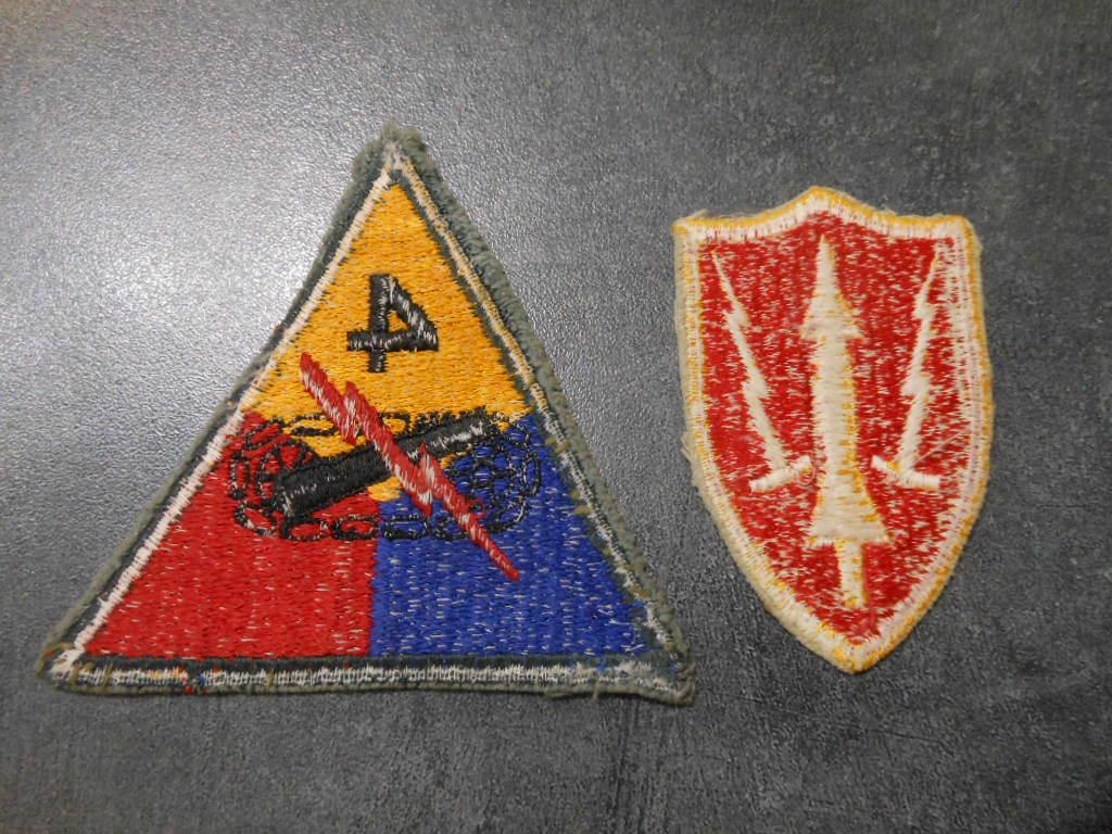 Identification et estimation patch US Dscn2735