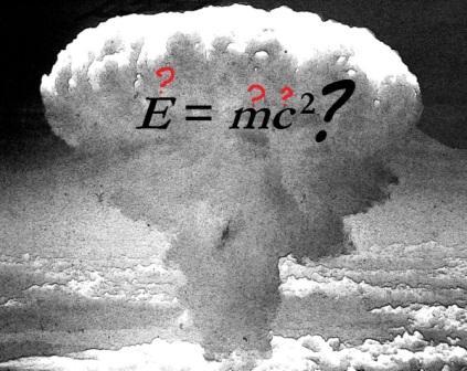 Что такое энергия? Aaa_yi10