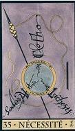 tirage de l'étoile à 5 branches 35_nzo10