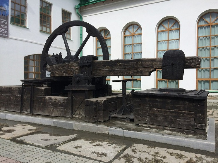 Урал - опорный край державы Aai_ai10