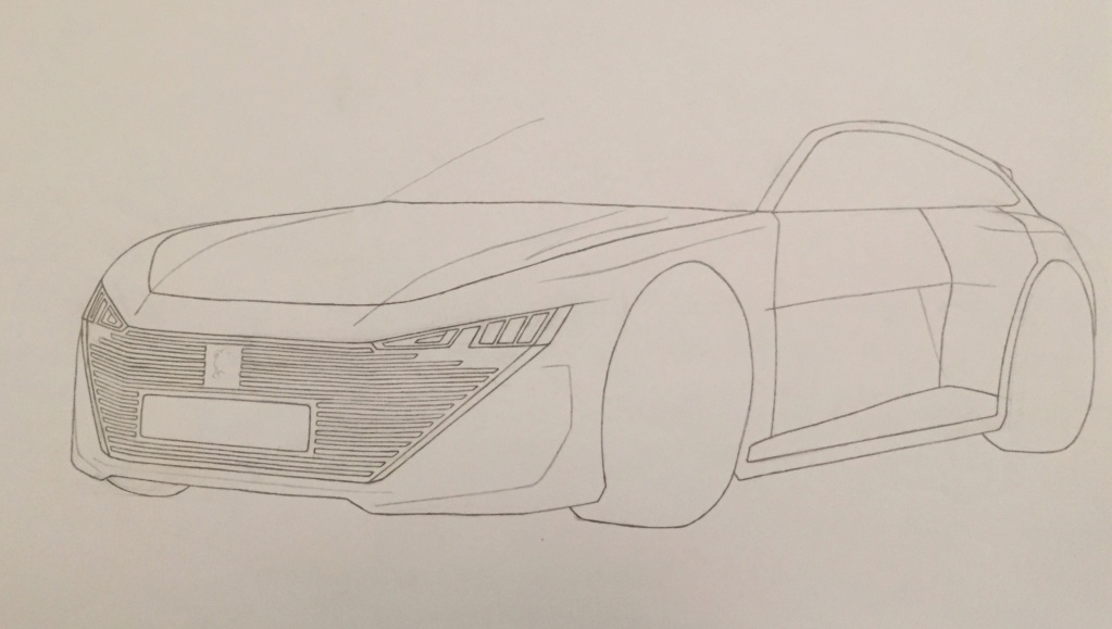 2020 - [Peugeot] 308 III [P51/P52] - Page 5 4ef25210