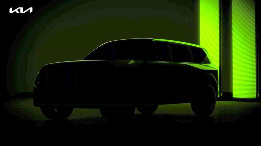 2024 - [Hyundai] Ioniq 7 73280d10