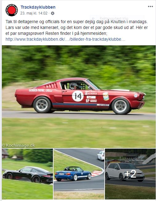Motorrenovering - 351w - Page 3 Udklip10
