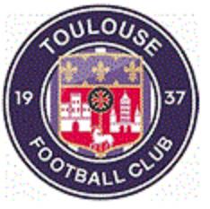 Logo du FC Mulhouse Tfc_bm11