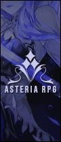 Asteria RPG - Afiliación élite. Boton_10
