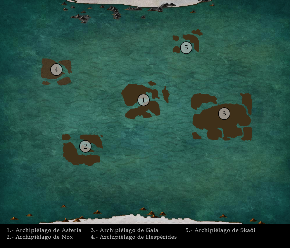 Ambientación Mapa_m10