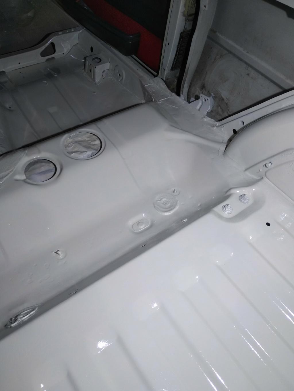 [julGTI] - 205 GTI 1L9- Rouge Vallelunga - 1989 - Page 4 Img_2026