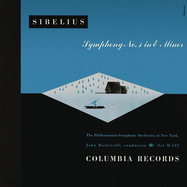 Les Symphonies de Sibelius - Page 20 V4xynh11