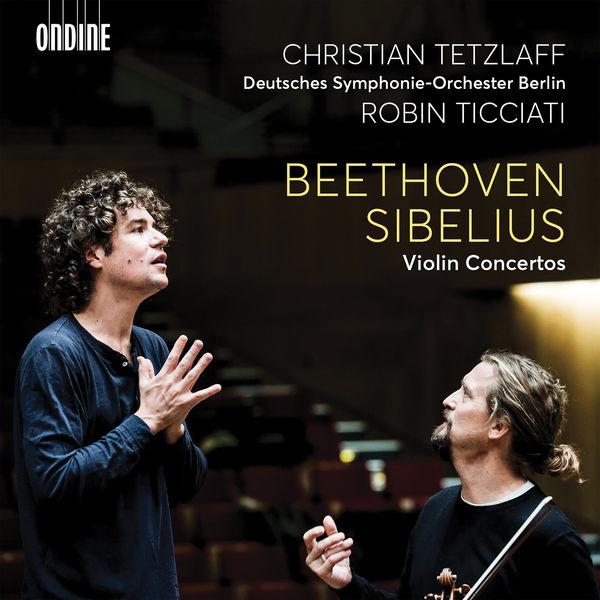 Beethoven: concerto pour violon - Page 4 Wlzyhf12