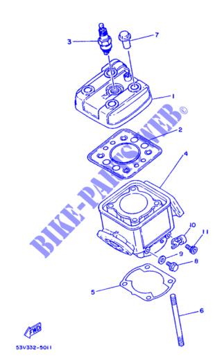 Sortir ma 80 DTLC du garage  - Page 2 Fig_0110