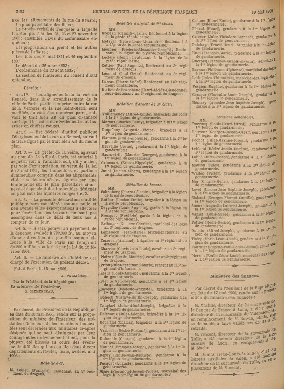 Un capitaine français reçoit les délégations Japonaises en France 1917/1920 0_capi10
