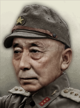 La médaille japonaise de la création de l'état du du Meigjiang  Demchu10