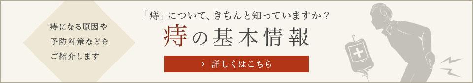 Médaille du mérite de la croix rouge japonaise pour hémorroïdes ? Hemorr10