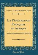 """Un lieutenant Français """"binôme"""" du prince Morimasa décoré par celui ci en 1907 La_pzo10"""