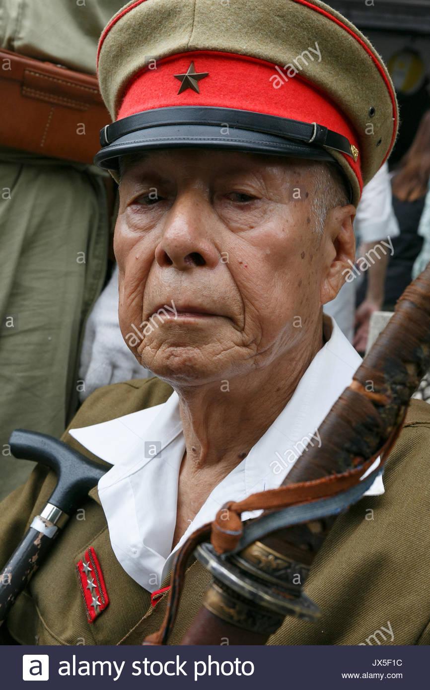 """Les cadres photo """"Yasukuni"""" offerts par les ministères de l'armée et de la marin Tokio-10"""