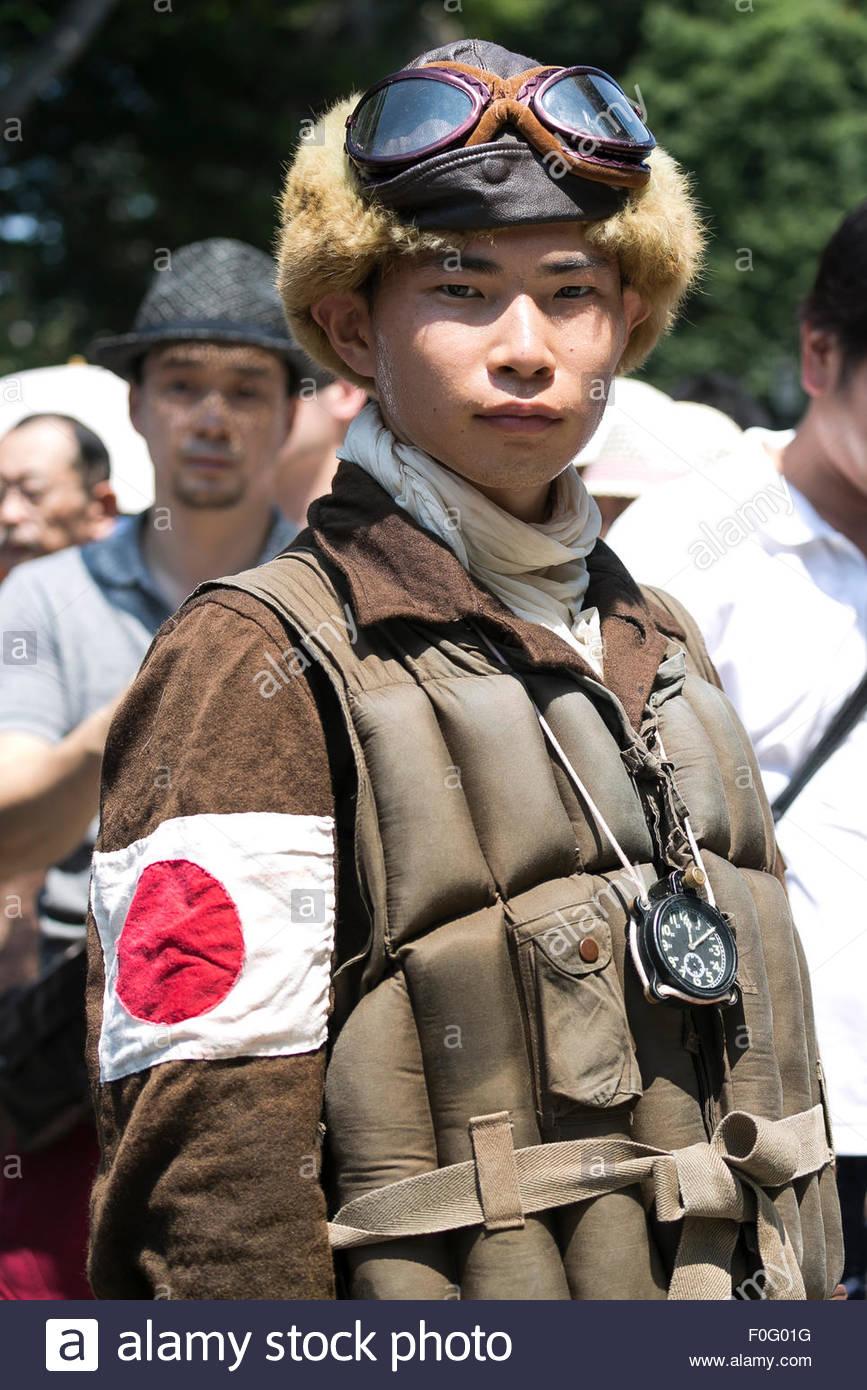 """Les cadres photo """"Yasukuni"""" offerts par les ministères de l'armée et de la marin Tokyo-11"""
