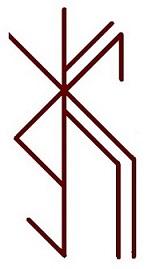 "Став защита "" КЗЧ - Конь Золотая Чёлка "" (Гультоп) Автор Tanis _aa14"